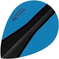 Harrows Harrows Retina-X Blue Pear