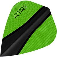 Harrows Harrows Retina-X Green Kite