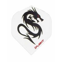 Pentathlon i Dragon