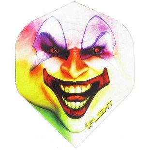 iFlight Joker