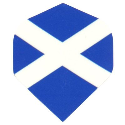 Metronic - Scotland