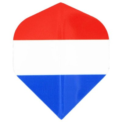 Dutch Flag Flight