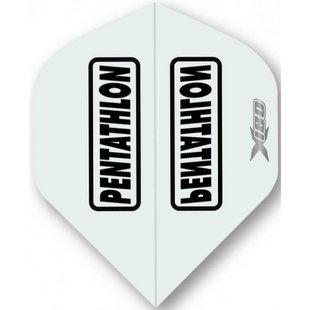 Pentathlon Xtream 180 - Clear