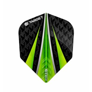 Target Vision Ultra 2 Green Flight