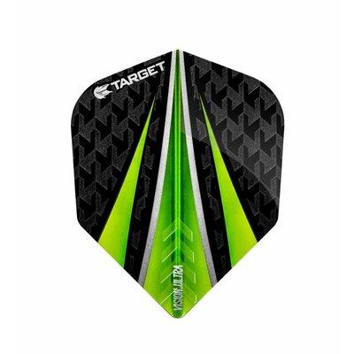Target Vision Ultra 2 Green