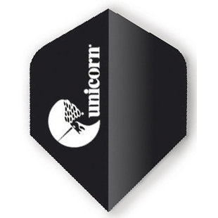 Unicorn Maestro 100 - Black Big Wing