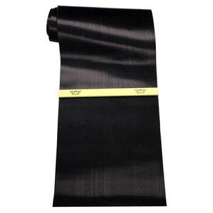 Rubber Dart Mat incl. Oche 300x60 cm