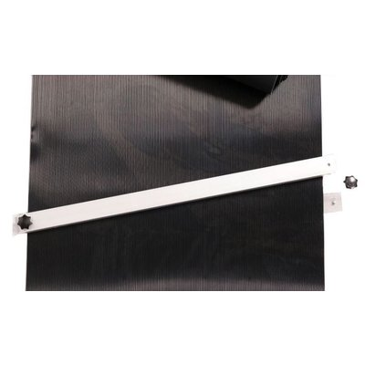 Bull's Oche System Aluminium Dart Mat