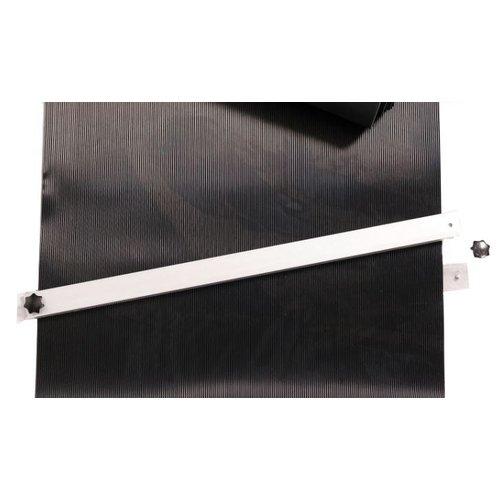 Bull's Bull's Oche System Aluminium Dart Mat