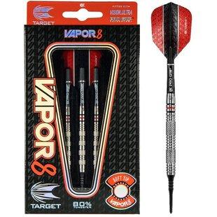 Target Vapor 8-03 19g Soft Tip