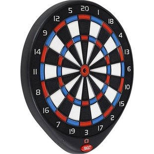 Darts Connect Wifi Dartboard