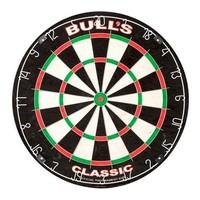 Bull's Bull's Classic Dartboard