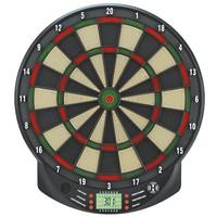 Harrows Harrows Electro 3 Electronic Dartboard
