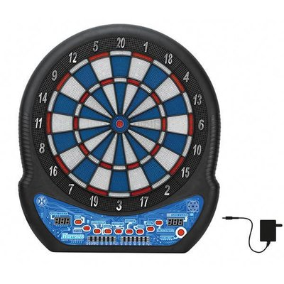 Harrows Masters Choice Series 3 Electronic Dartboard