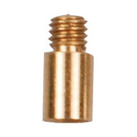 Bull's Bull's Add-a-gram Brass 3 Pack