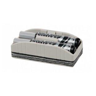 Dry Eraser Maxiflo Marker Kit