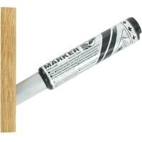 Pentel Bull's Pen holder Maxiflo