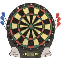 Carromco Carromco Score-301 Electronic Dartboard