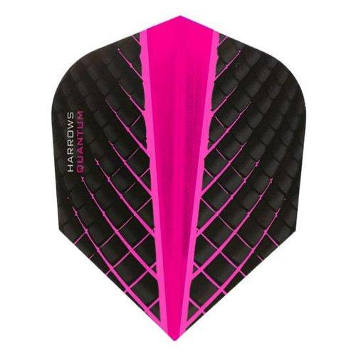 Harrows Harrows Quantum Pink
