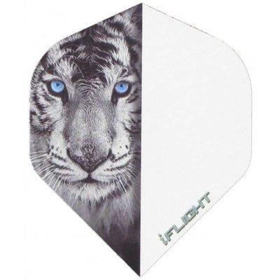 i White Tiger