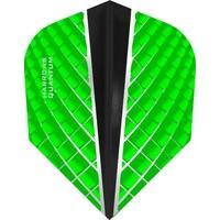 Harrows Harrows Quantum X Green