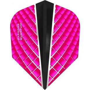 Harrows Quantum X Pink