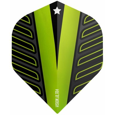 Target Voltage Vision Ultra Lime NO.2