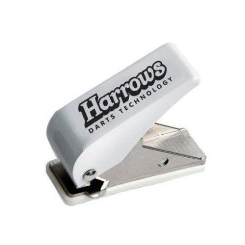 Harrows Harrows  Punch Machine