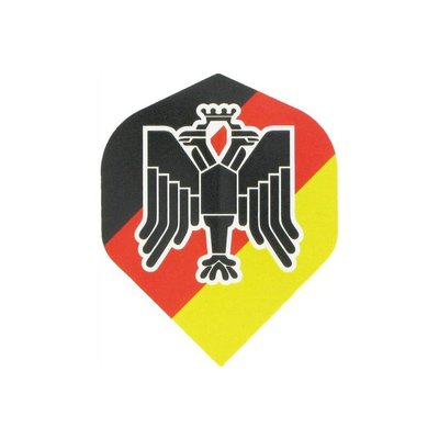 Metronic - German-Eagle