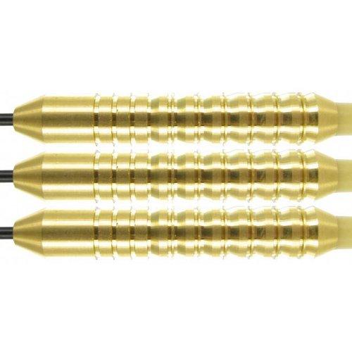Bull's Bull's Bear Brass 22 g