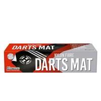 Harrows Harrows Carpet  Dart Mat
