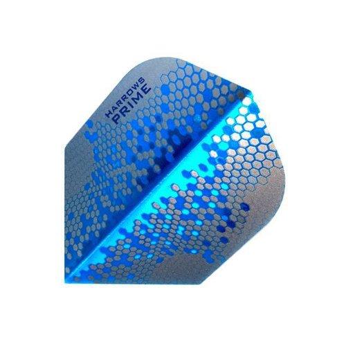 Harrows Harrows Prime Hex Blue