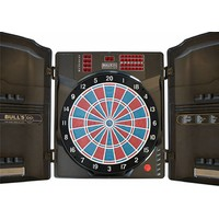 Bull's Germany BULL'S Master Score RB Sound Electronic Dartboard
