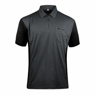 Target Coolplay 3 Grey & Black