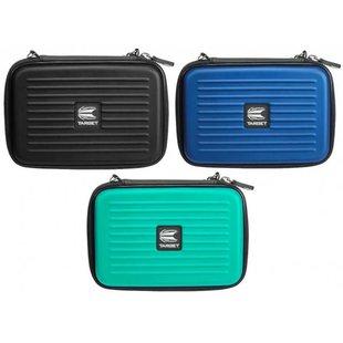Target Takoma XL Wallet Blue/Black