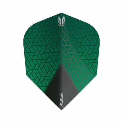 Target Ultra Agora Verde No6