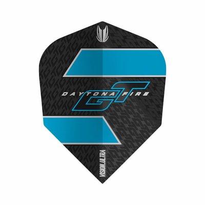 Target Vision Ultra Daytona NO6