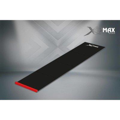 XQMax Puzzle  Dart Mat