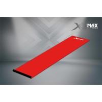 XQMax Darts XQMax Puzzle  Dart Mat