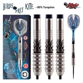 Shot! Birds of Prey Kite 80%