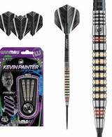 Winmau Kevin Painter Natural 90%