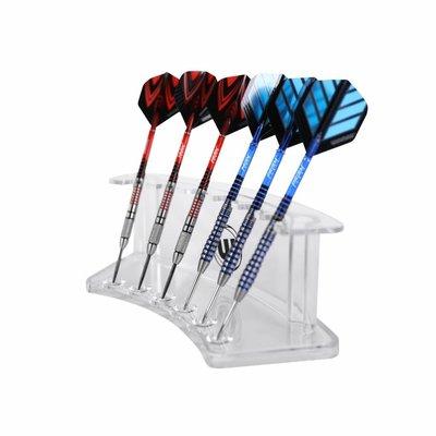 Winmau Wave Dart Display Standard