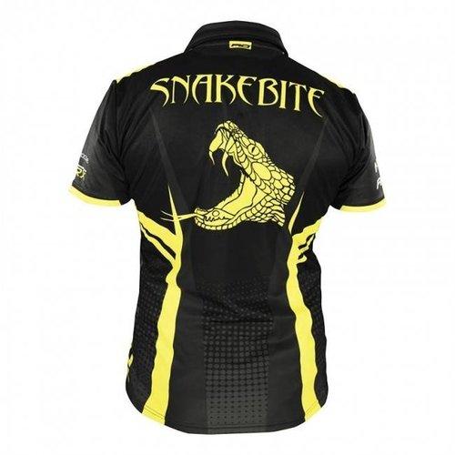 RedDragon Red Dragon Snakebite Tour Shirt