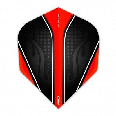 RedDragon  Radical Red