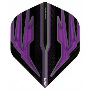 RedDragon Radical Purple (4 sets)