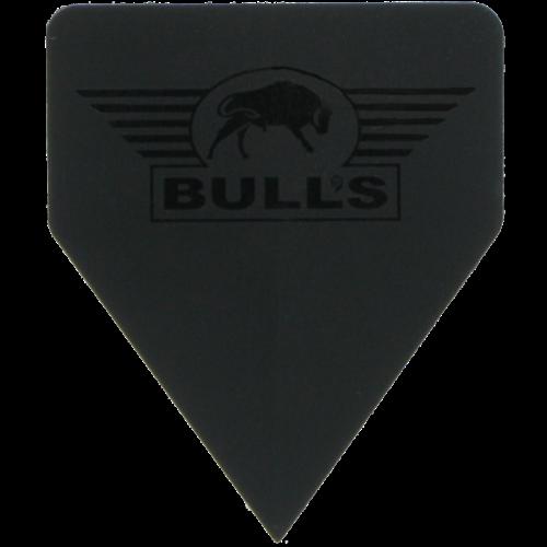 Bull's Bull's Powerflite Delta Black