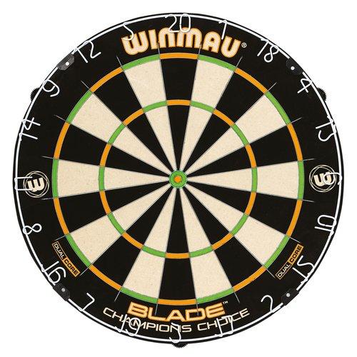 Winmau Winmau Champions Choice Blade Dual Core