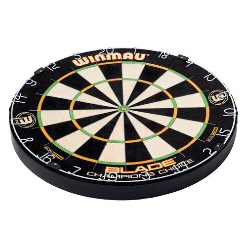 Winmau Winmau Champions Choice Blade Dual Core Dartboard
