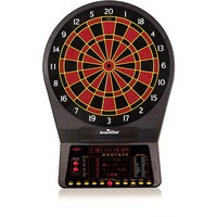 Arachnid Arachnid Cricket Pro 800 Electronic Dartboard
