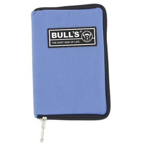 Bull's Germany BULL'S TP Dart Case Blue